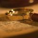 Исследовать Писания