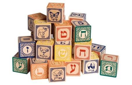 454-292-Jewish_Alphabet