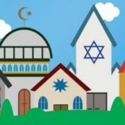 ИИСУС: В РЕЛИГИЯХ И НАСТОЯЩИЙ