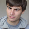 Александр Вассерман