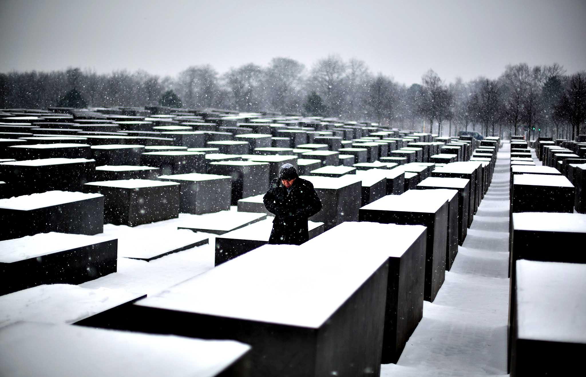 Холокост