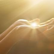 Он – Бог перемен