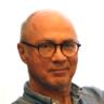 Стивен Пашт