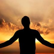Сильный в Боге