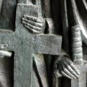 Воскресение Иисуса и христианство